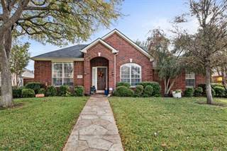 Single Family for sale in 9016 Nolan Court, Plano, TX, 75025