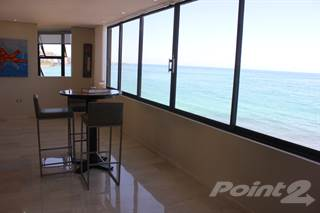 Condo for sale in 1 Rodriguez Cerra, San Juan, PR, 00907