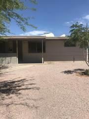 Single Family for sale in 1217 E Kentucky Street, Tucson, AZ, 85714