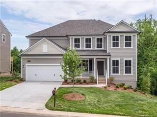 Single Family for sale in 14210 Promenade Drive, Huntersville, NC, 28078