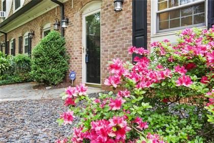 Residential Property for sale in 1261 Lavista Road NE E7, Atlanta, GA, 30324