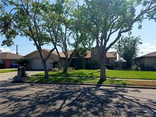 Single Family for sale in 2218 Memorial Pkwy, Portland, TX, 78374