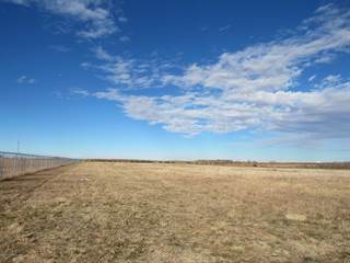 Land for sale in 24th Ave, Amarillo, TX, 79107