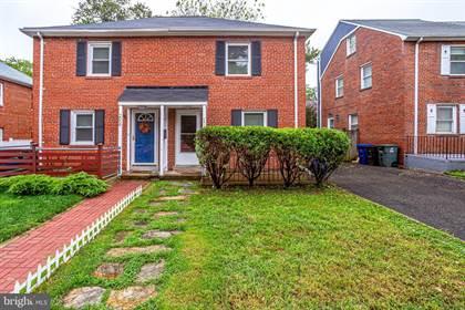 Residential Property for sale in 2010 21ST STREET N, Arlington, VA, 22201