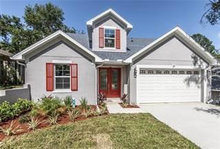 Single Family for sale in 35 TOWNHILL DR., Eustis, FL, 32726