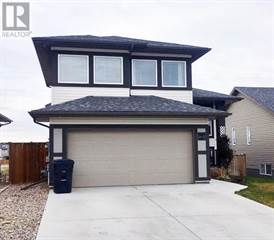 Single Family for sale in 522 Mary Cameron Crescent N, Lethbridge, Alberta