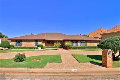 Residential Property for sale in 48 Pinehurst, Abilene, TX, 79606