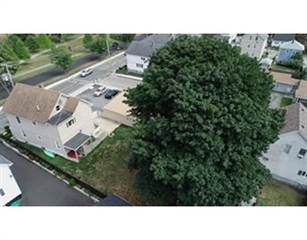 Comm/Ind for sale in 515 Stafford Road, Fall River, MA, 02721