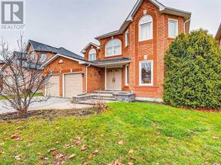 Single Family for sale in 1865 EDENWOOD DR, Oshawa, Ontario, L1G7Y2