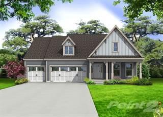 Single Family for sale in 2335 Rising Sun Drive, Ballwin, MO, 63011