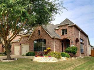 Single Family for sale in 4653 Peabody Place, Plano, TX, 75024