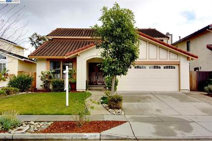 Residential Property for sale in 2814 Harrisburg Ave, Fremont, CA, 94536
