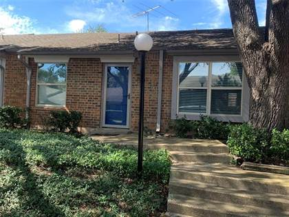 Residential Property for sale in 13731 Brookgreen Circle, Dallas, TX, 75240