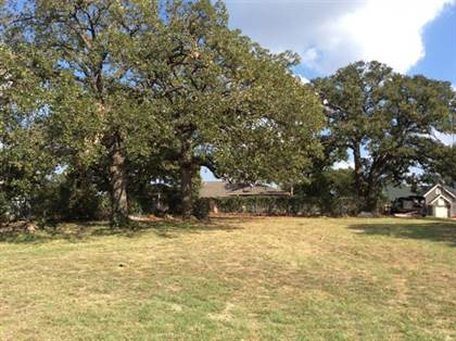 Lots And Land for sale in Tbd Miller Lane, Arlington, TX, 76013