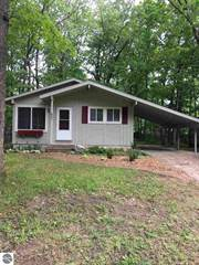 Single Family for sale in 937 Kelley, Traverse City, MI, 49686