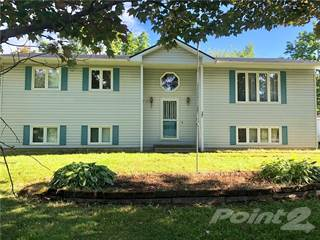 Single Family for sale in 17 Tyrrells Point Road, Miramichi, New Brunswick