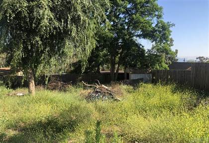 Lots And Land for sale in 360 Lento Ln, El Cajon, CA, 92021