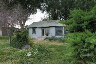 Single Family for sale in 991 E 2700 South, Hagerman, ID, 83332