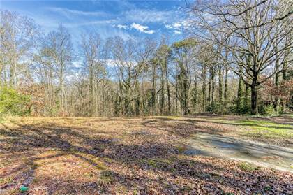 Lots And Land for sale in 4715 Northside Drive, Sandy Springs, GA, 30327