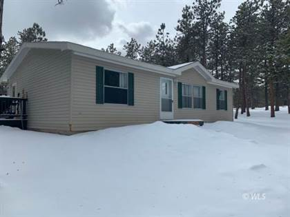 Residential Property for sale in 5089 CR 318, Westcliffe, CO, 81252