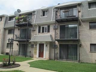 Condo for sale in 8525 West CATHERINE Avenue 273, Chicago, IL, 60656