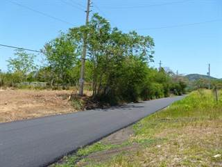 Single Family for sale in 6 CARR 306 KM 4.5 BO. LLANOS, Llanos, PR, 00667