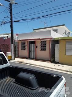 Multifamily for sale in Pueblo de Dorado Calle Norte, Dorado, PR, 00646