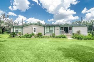Multi-family Home for sale in 39925 JERRY ROAD, Crystal Springs, FL, 33540