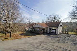 Single Family for sale in 1234 Mo-76, Branson, MO, 65616