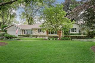 Single Family for sale in 921 60th Place, Downers Grove, IL, 60516