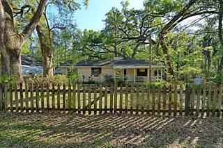 Single Family for sale in 8320 Cr 647, Bushnell, FL, 33513