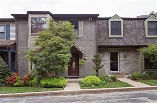 Single Family for sale in 446 Edgetree Lane, Murrysville, PA, 15668
