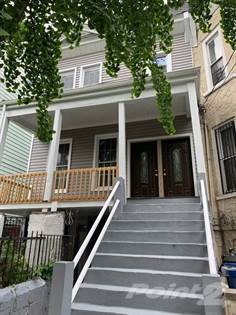 Multifamily for sale in Clay Ave & East 170th Street Claremont Village, Bronx NY 10456, Bronx, NY, 10456