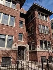 Condo for sale in 1438 West Lunt Avenue 1, Chicago, IL, 60626