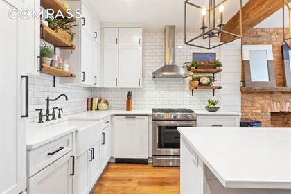 Residential Property for sale in 135 Garfield Place 3-F, Brooklyn, NY, 11215