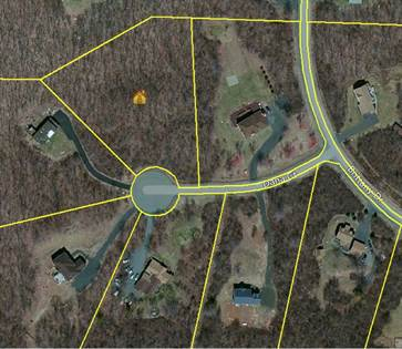Lots And Land for sale in LOT 237 DANA COURT, Albrightsville, PA, 18210