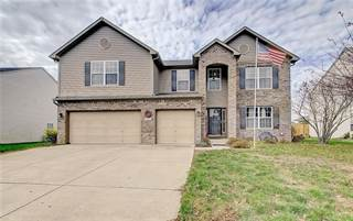 Single Family for sale in 7632 Sleeping Ridge Drive, Indianapolis, IN, 46217