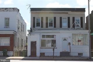 Townhouse for rent in 5507 BELAIR ROAD, Baltimore City, MD, 21206