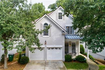 Residential Property for sale in 996 Pitts Road # H, Atlanta, GA, 30350