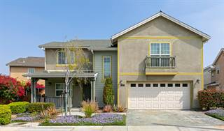 Townhouse for sale in 1405 E 3rd Street, Los Angeles, CA, 90033