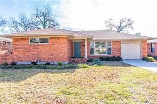 Single Family for sale in 10086 San Lorenzo Drive, Dallas, TX, 75228