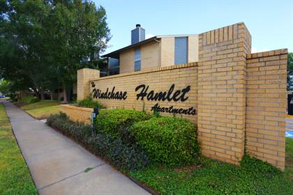 Apartment for rent in 3233 Windchase Blvd, Houston, TX, 77082