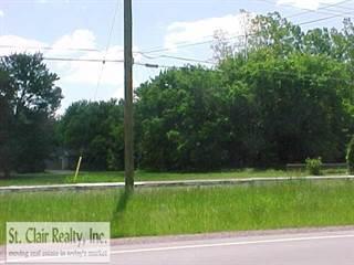 Land for sale in 25814 Beck Rd, Novi, MI, 48374