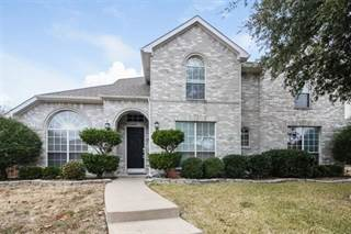 Houses Apartments For Rent In Lakeview Meadows Estates Tx