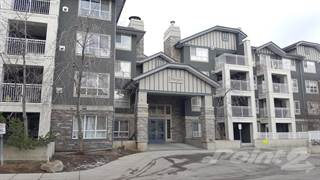 Residential Property for sale in 35 Richard Court SW , Calgary, Alberta, T3E 7N9