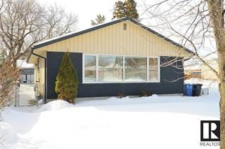 Single Family for sale in 29 Cherry CR, Winnipeg, Manitoba, R2J1V8