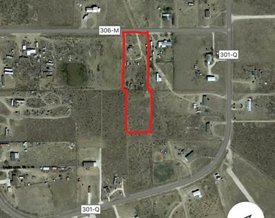 Lots And Land for sale in County Rd 306-M, Seminole, TX, 79360