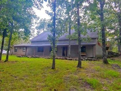 Residential for sale in 28775 Osage Nation Pass, El Dorado Springs, MO, 64744