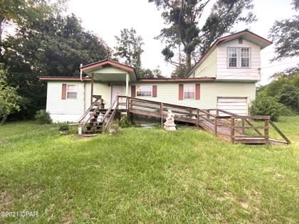 Residential Property for sale in 7854 Jenkins Street, Sneads, FL, 32460