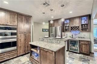 Single Family for sale in 9021 Texas Sun DR, Austin, TX, 78748